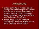 anglicanismo2