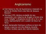 anglicanismo3