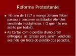 reforma protestante1
