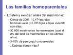 las familias homoparentales1