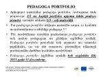pedagoga portfolio2
