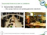gezamenlijk infrastructuur delen en ontwikkelen2