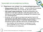 gezamenlijke curriculumontwikkeling en profilering1