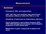 measurements1