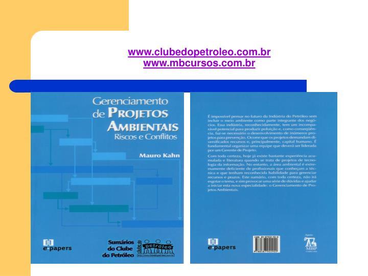 www.clubedopetroleo.com.br