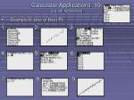 calculator applications 10 pg 38 42 booklet