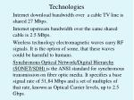 technologies3