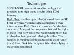 technologies4