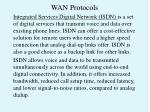 wan protocols3