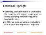 technical highlight1