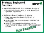 evaluated engineered practices3