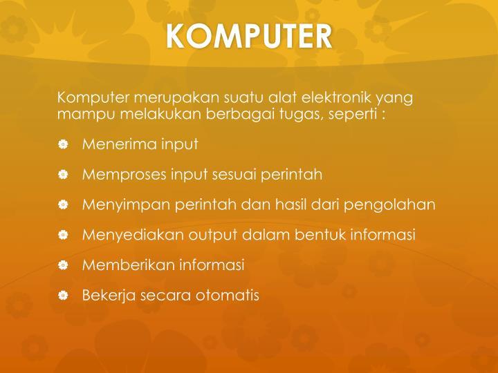 Komputer1