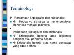terminologi14
