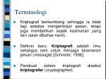 terminologi7