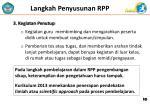 langkah penyusunan rpp4