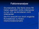 faktorenanalyse3
