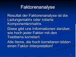 faktorenanalyse4