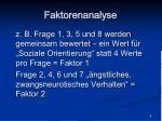 faktorenanalyse7