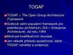togaf1