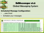 edmessenger v1 3 global messaging system11