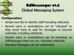 edmessenger v1 3 global messaging system9