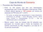 copa do mundo de economia1