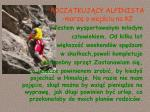 pocz tkuj cy alpinista marz o wej ciu na k2