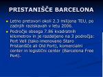 pristani e barcelona1