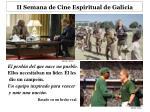 ii semana de cine espiritual de galicia2