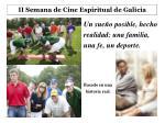 ii semana de cine espiritual de galicia4