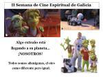 ii semana de cine espiritual de galicia6