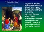 giovanni agostino da lodi l adoration des berger environ 1505
