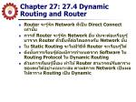 chapter 27 27 4 dynamic routing and router1