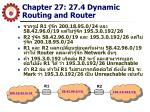 chapter 27 27 4 dynamic routing and router2
