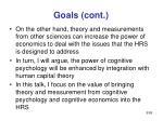 goals cont1