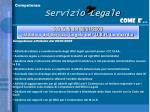 servizio legale3