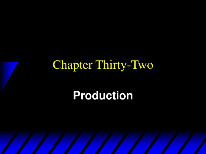 chapter thirty two n.
