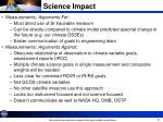 science impact1