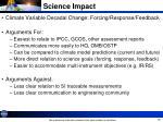 science impact2