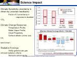 science impact3