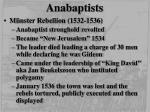 anabaptists2