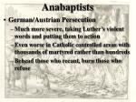 anabaptists6