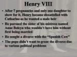 henry viii1