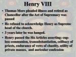 henry viii3