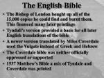 the english bible1