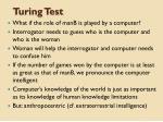 turing test2