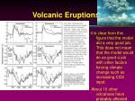 volcanic eruptions2