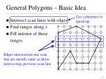 general polygons basic idea2