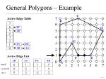 general polygons example10