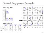 general polygons example11
